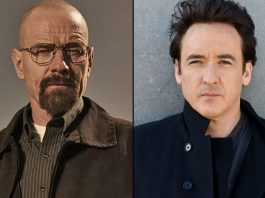 """John Cusack Denies Being Offered Breaking Bad's Walter White: """"I Don't Even Want To Think..."""""""