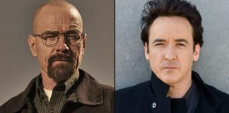 "John Cusack Denies Being Offered Breaking Bad's Walter White: ""I Don't Even Want To Think..."""