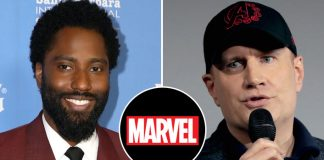 "John David Washington Would Ask ""Where Do I Sign?"" If Marvel Offers Him Fantastic Four Reboot"