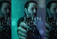 John Wick: Keanu Reeves Reveals His Plans After Fourth And Fifth Instalments