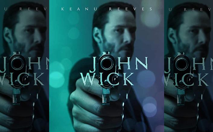 Keanu Reeves Reveals His Plans Post John Wick's 4th & 5th Instalments!