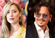 Johnny Depp, Amber Heard's Trial Postponed For This Reason & Not Because Of Fantastic Beasts 3 Or Aquaman II