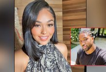 "Jordyn Woods On Tristan Thompson Cheating Scandal: ""How Can I Be Held Accountable?"""