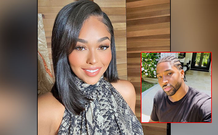 """Jordyn Woods On Tristan Thompson Cheating Scandal: """"How Can I Be Held Accountable?"""""""
