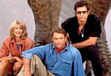 Jurassic World: Dominion: All You Need To Know About Sam Neill, Jeff Goldblum and Laura Dern