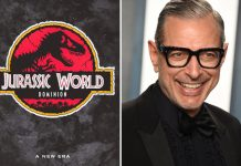 Jurassic World: Dominion: Jeff GoldBlum Explains How Character Dr Malcolm Is Relevant Today