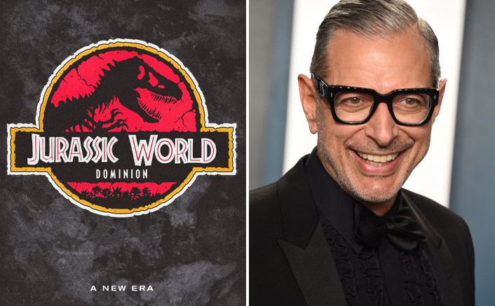 Jurassic World: Dominion: Jeff GoldBlum Explains How Dr Malcolm Is Relevant Even Today