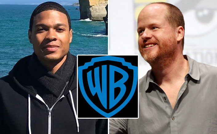 Justice League Actor Ray Fisher Accuses Warner Bros Of MISINFORMING People