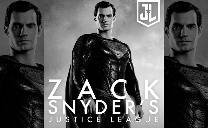 Justice League: Henry Cavill Will NOT Shoot For Snyder Cut, Here's Why!