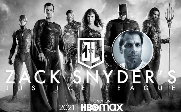 Justice League: Snyder Cut: Ben Affleck & Henry Cavill To Begin Reshoot In October?
