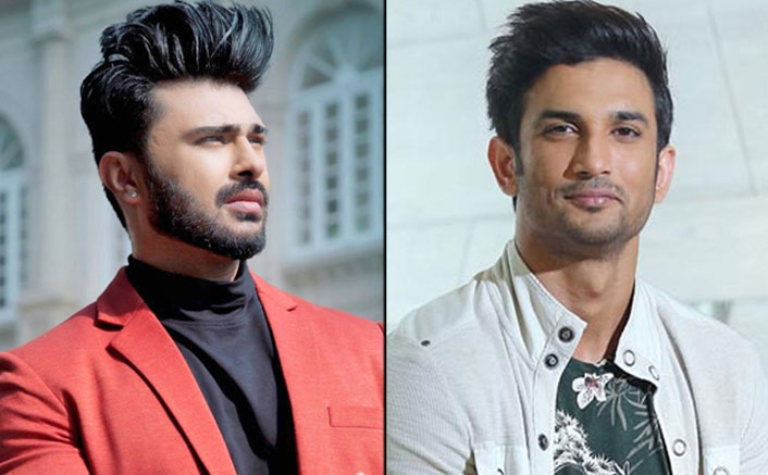 Sushant Singh Rajput Tribute Songmaker Feels The Actor Has Been Forgotten As Drug Angle Took Over