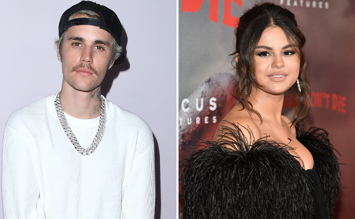 Justin Bieber NOT Even Thinking About Selena Gomez Despite The Controversial Lip-Sync?