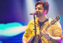 'Kabir Singh' singer Akhil Sachdeva on advantage of singing for OTT shows