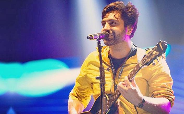"""Kabir Singh Singer Akhil Sachdeva On Singing For Web Shows: """"OTTs Are The Safest Platform"""""""