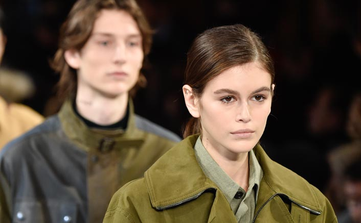 Kaia Gerber Dating Timeline: From Ariana Grande's Ex Pete Davidson To Zendaya's Ex Jacob Elordi, All Famous People The Model Dated