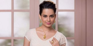 Kangana: BMC action is 'rape of my dreams, confidence, self-respect, future'