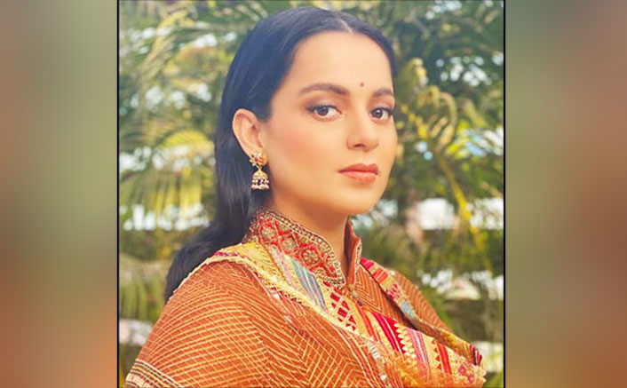 """Kangana Ranaut-IndiGo Flight Chaos: """"There Are Multiple Issues,"""" Says a DGCA Official"""