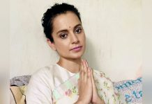 "Kangana Ranaut EXPLOSIVE! Claims She Was Offered A 2-Minute Role: ""Woh Bhi Hero Ke Saath Sone Ke Baad"""