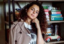 Kangana 'will quit twitter' if anyone can prove she starts fights