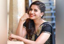 Kannada TV Anchor in the dock for M'luru drugs case