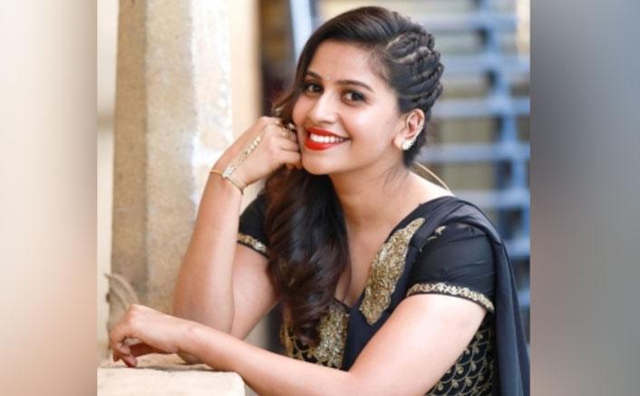 Mangaluru Drug Case: CCB Summons Kannada Anchor Anushree Shetty
