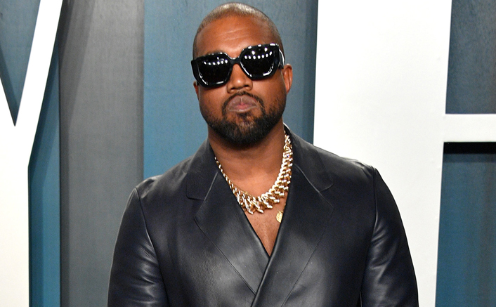 """Kanye West On Participating In The US Presidential Elections: """"God Has Called Me To Take This Position"""""""