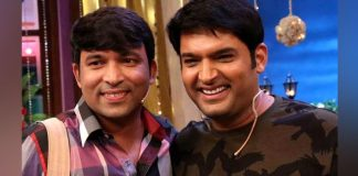 "Kapil Sharma Demands An Answer From Chandan Prabhakar On Re-Entering The Kapil Sharma Show: ""How Dare You Enter A Live Show"""