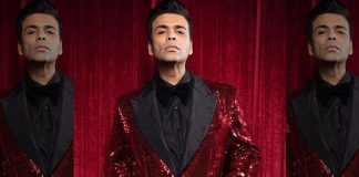 Karan Johar's Controversial Party Grabs Limelight Again, Manjinder Singh Sirsa Files A Complaint Against The Filmmaker