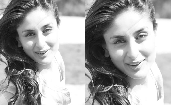 Happy Birthday Kareena Kapoor Khan! From Loving To Forgiving - Bebo Is Going To Be UNSTOPPABLE!