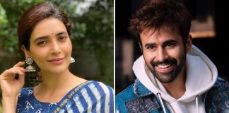 Karishma Tanna REALLY Dating Pearl V Puri? Khatron Ke Khiladi 10 Winner Breaks Silence