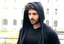 Kartik Aaryan Will Not Resume Shooting Anytime Soon & The Reason Makes Him A Responsible Citizen