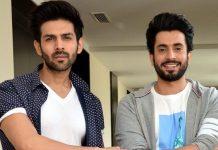 Kartik Aaryan's Sonu Ke Titu Ki Sweety Sequel & Pyaar Ka Punchnama 3 CONFIRMED, Sunny Singh Opens Up