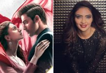 Kasautii Zindagii Kay 2: Pooja Banerjee Is Heartbroken To Shoot For The Last Time Today