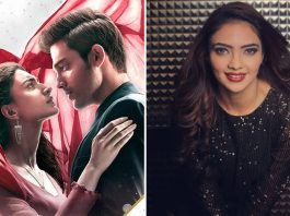 Kasautii Zindagii Kay 2: Pooja Banerjee Is Heartbroken To Shoot For The Last Time Today