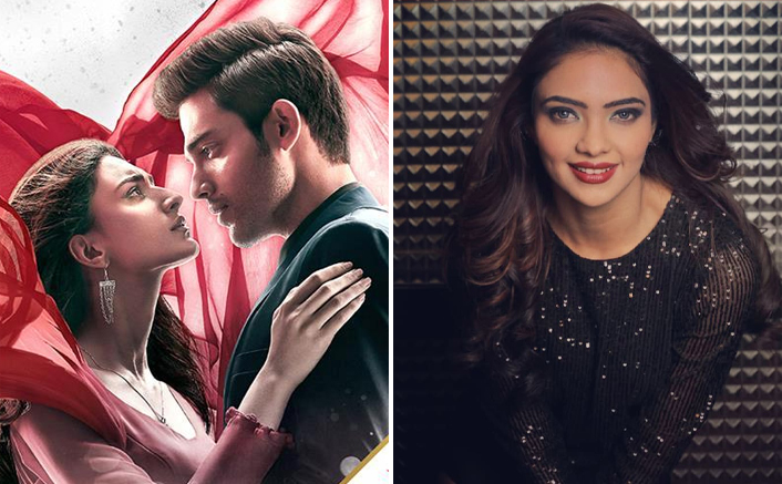 Kasautii Zindagii Kay 2: Pooja Banerjee's Post On Last Day Of Shoot Is Deeply Emotional!