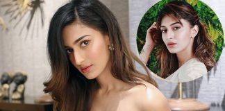 Kasautii Zindagii Kay Actress Erica Fernandes Looks Refreshing In Her Latest Pics!