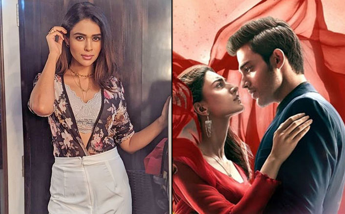 Kasautii Zindagii Kay EXCLUSIVE: Charvi Saraf On Erica Fernandes, Parth Samthaan's Reaction To Show Going Off Air!