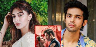 Kasautii Zindagii Kay EXCLUSIVE! Erica Fernandes & Parth Samthaan's Show To End With Prerna-Anurag's Wedding?