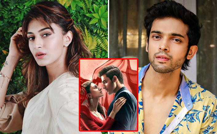 Kasautii Zindagii Kay EXCLUSIVE! Erica Fernandes & Parth Samthaan's Show To End With Prerna-Anurag's Wedding?
