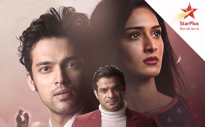 Kasautii Zindagii Kay EXCLUSIVE! Shoot To Wrap Up On THIS Date, Parth Santhaan, Erica Fernandes & Team To Unite For One Last Time