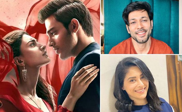 Kasautii Zindagii Kay EXCLUSIVE! To Go Off-Air On THIS Date; Sahil Anand, Subhaavi Choksey React(Pic credit: Instagram/sahilanandofficial, shubhaavi)