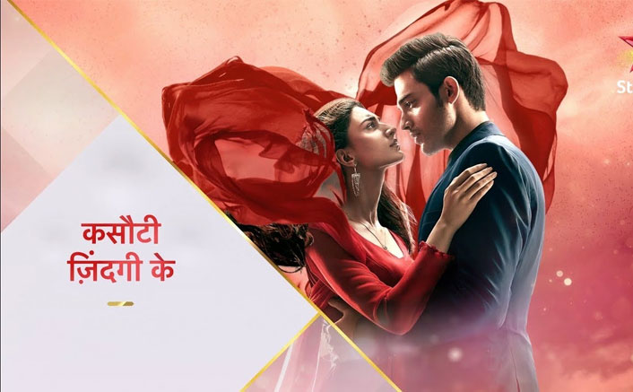 Kasautii Zindagii Kay EXCLUSIVE! To Wrap Up In THESE Many Days, Grand Ending Planned