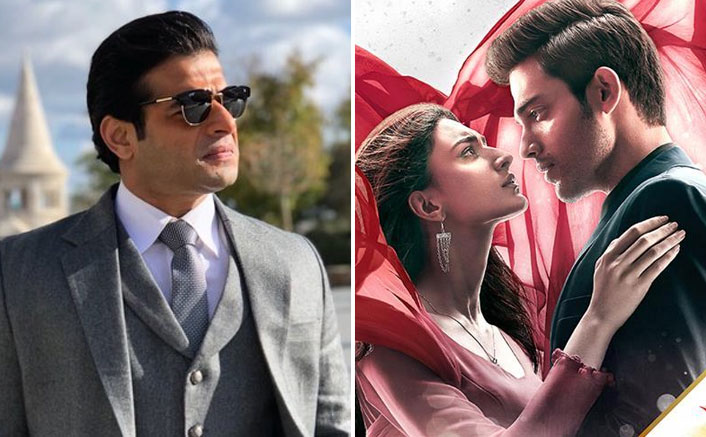 Kasautii Zindagii Kay: Karan Patel REACTS To Reports Of Show Going Off-Air In October