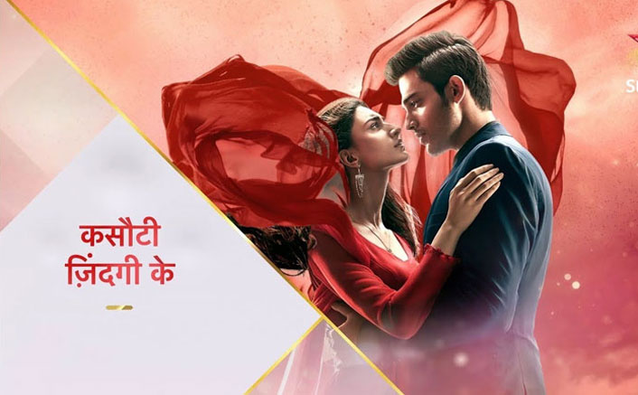Kasautii Zindagii Kay: Parth Samthaan & Erica Fernandes Starrer To Be Replaced By THIS Show