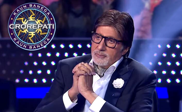'Kaun Banega Crorepati 12' Fans Rejoice! Sony TV Clarifies That No Crew Member Has Been Tested Positive On Amitabh Bachchan's Show!
