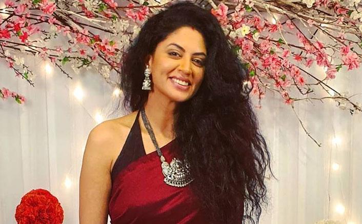 """Kavita Kaushik On Being A Part Of Bigg Boss 14: """"Mujhe Hi Nahi Pata..."""""""