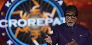 KBC 12: NO Audience Poll Lifeline But There's A New One & Here Are All The Updated Rules Of Amitabh Bachchan's Quiz Show