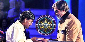 "KBC 5 Winner Sushil Kumar's SHOCKING Revelations: ""I Got Addicted To Alcohol & Smoking"""
