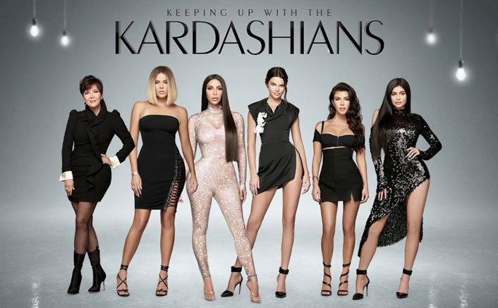 Keeping Up With The Kardashian Ft. Kim Kardashian & The Fam To Go Off-Air Post 14 Years, Fans Are Upset!