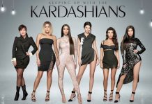 Keeping Up With The Kardashians: 5 Times They Left Us Baffled